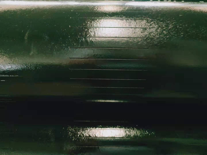 沁阳油井用筛管