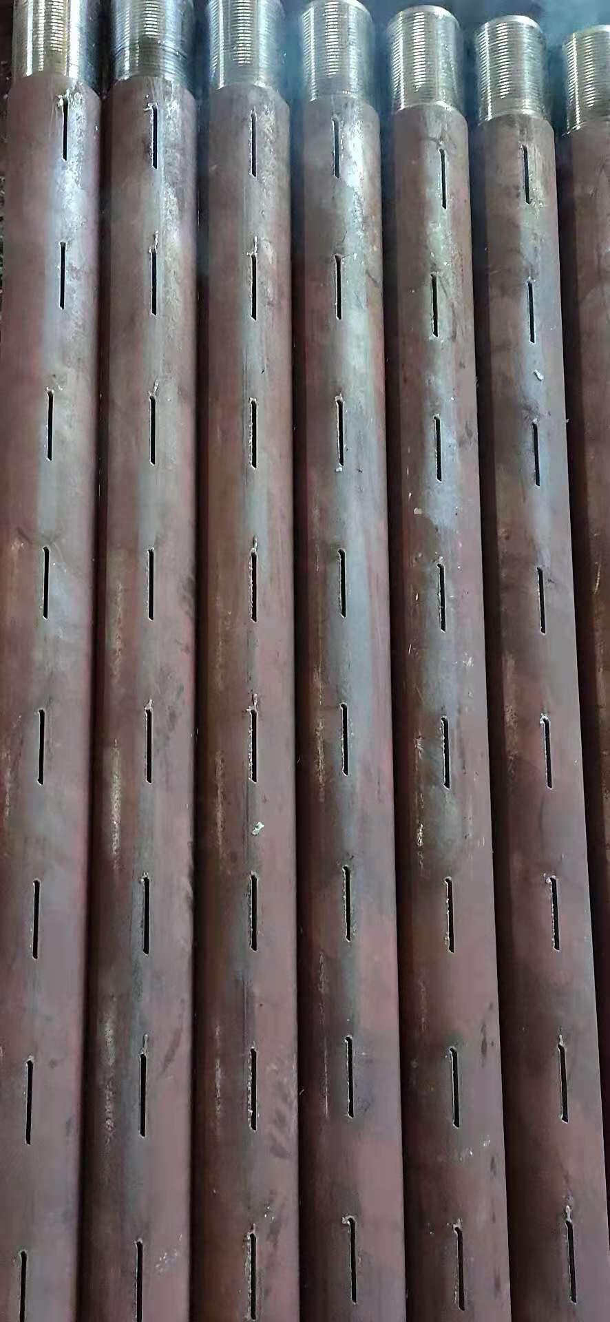 石景山筛管
